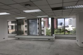 Office for rent in Bangkok near BTS Siam
