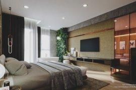 1 Bedroom Condo for sale in ECO RESORT, Bang Sare, Chonburi