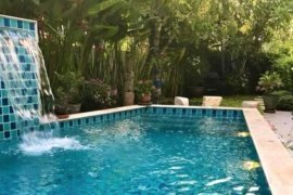 5 Bedroom Villa for rent in Laguna, Phuket