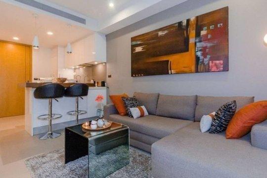 Incredible 9 Bedrooms Luxury Seaview Villa in Phuket ⋆ Luxury Rentals Phuket