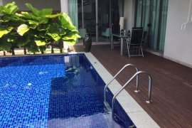 2 Bedroom Villa for sale in Tanode Estate, Choeng Thale, Phuket