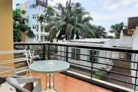 1 Bedroom Condo for Sale or Rent in Royal Kamala Phuket, Kamala, Phuket