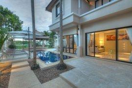 5 Bedroom Villa for sale in Thalang, Phuket
