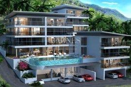 2 Bedroom Villa for sale in Bang Rak, Surat Thani
