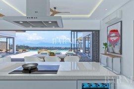 6 Bedroom House for sale in Ko Samui, Surat Thani
