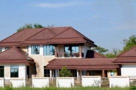 4 Bedroom Villa for sale in Bang Sare, Chonburi