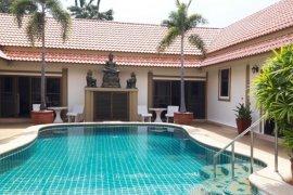 Villa for sale in Bang Sare, Chonburi