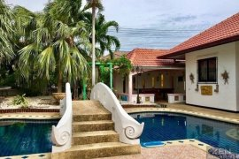 House for sale in Bang Sare, Chonburi