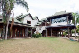House for sale in Ban Amphur, Chonburi