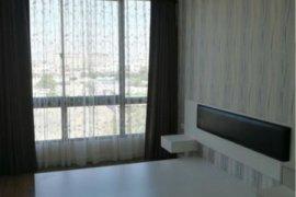 1 Bedroom Condo for sale in I CONDO Sukhumvit 103, Bang Na, Bangkok near MRT Si Udom