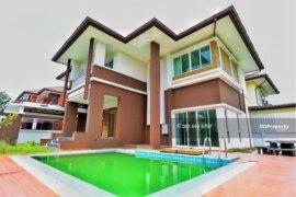 3 Bedroom House for sale in Sam Wa Tawan Tok, Bangkok