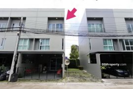 3 Bedroom Townhouse for rent in Ban Mai, Nonthaburi near MRT Impact Challenger