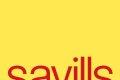 Savills Đa Nang