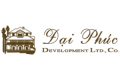 Dai Phuc Co., Ltd.