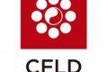 CFLD Vietnam