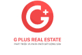 G PLUS REAL ESTATE