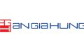 An Gia Hung Corporation