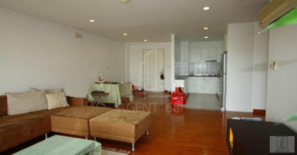 autentic vânzarea de încălțăminte cea mai mare reducere 3 Bedrooms Condo in Baan Siri Sathorn Yenakard 📌 Silom, Bangkok ...