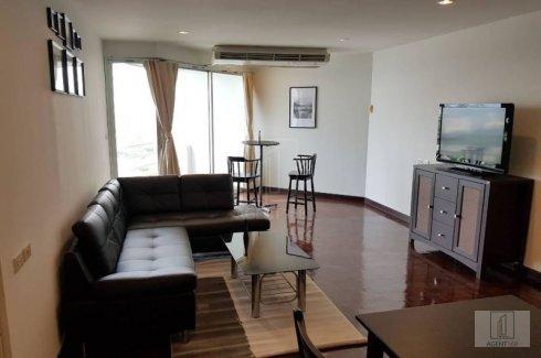 2 Bedroom Condo for Sale or Rent in NS Tower Central City Bangna, Bang Na,  Bangkok