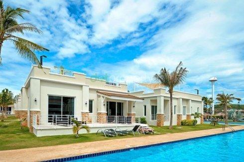 1 bedroom villa for sale in Oriental Beach Pearl