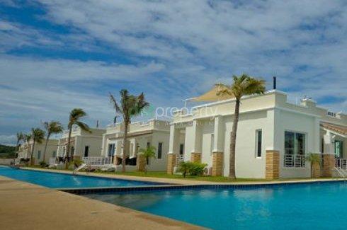 3 bedroom villa for sale in Oriental Beach Pearl