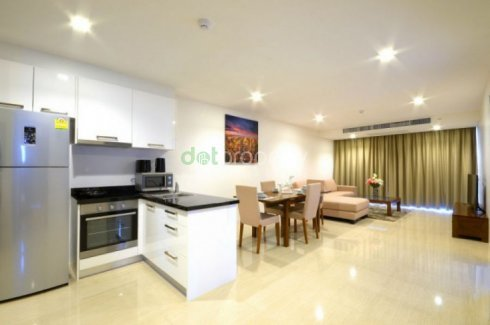 Condo for sale in The Elegance @ Cosy Beach
