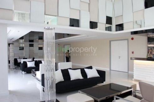 1 bedroom condo for rent in The Vision
