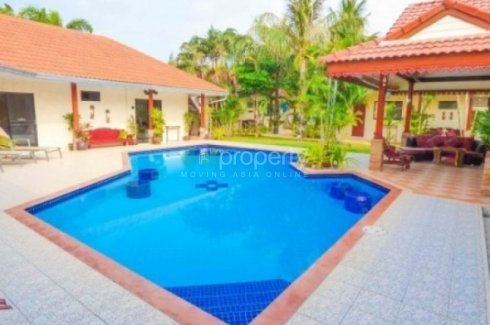 8 Bedroom Commercial for sale in Hua Hin, Prachuap Khiri Khan