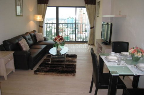 2 bedroom condo for rent in Noble Remix near BTS Thong Lo