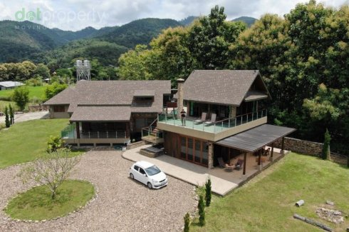 high specification pai property house for sale in mae hong son rh thailand property com