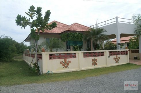 Small House In Arlek Mountain View For Sale House For Sale In Phetchaburi Thailand Property