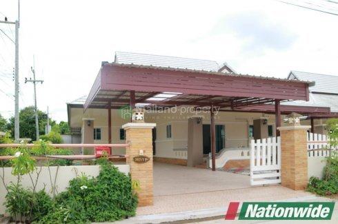 3 bedroom villa for rent in Hua Hin, Prachuap Khiri Khan