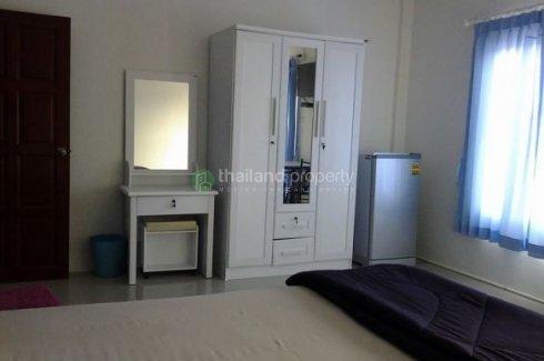 1 Bedroom Townhouse for rent in Thap Tai, Prachuap Khiri Khan