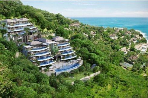 2 Bedroom Condo for sale in Surin, Phuket