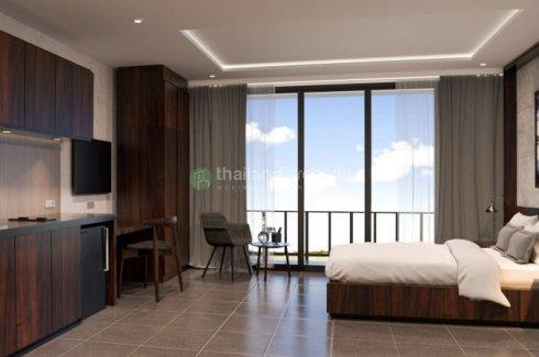1 Bedroom Condo for sale in New Nordic's Koh Samui Lamai Resort, Lamai,  Surat Thani