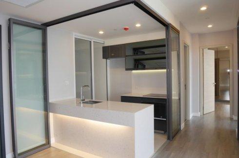 2 Bedroom Condo for sale in The Room Sathorn Thanon pun, Silom, Bangkok near BTS Surasak