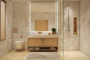 2 Bedroom Condo for sale in Melia Phuket Karon Residences, Karon, Phuket