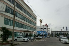Commercial for rent in Mueang Rayong, Rayong