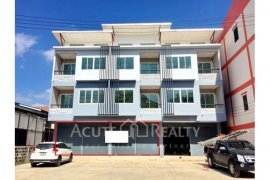 Commercial for rent in Mueang Chiang Mai, Chiang Mai