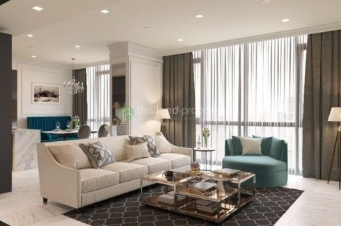 2 Bedroom Condo for rent in The Monument Thong Lo, Khlong Tan Nuea, Bangkok