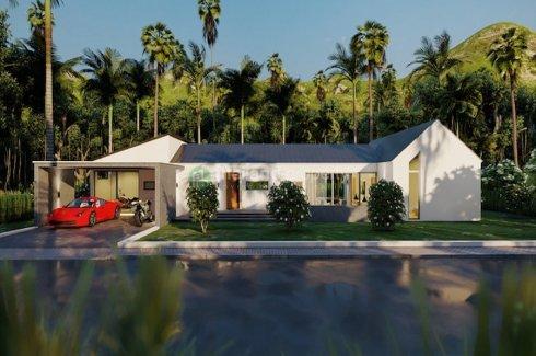 3 Bedroom House for sale in The Luxury Home, Hua Hin, Prachuap Khiri Khan