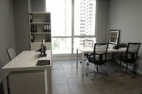Office for rent in Phra Khanong, Bangkok