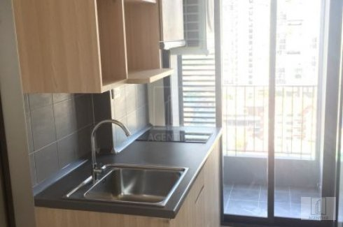 Condo for rent in IDEO O2 near BTS Bang Na