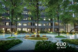 Condo for sale in Sena Nikhom, Chatuchak