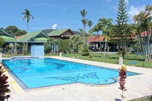 8 Bedroom Commercial for sale in Rawai, Phuket