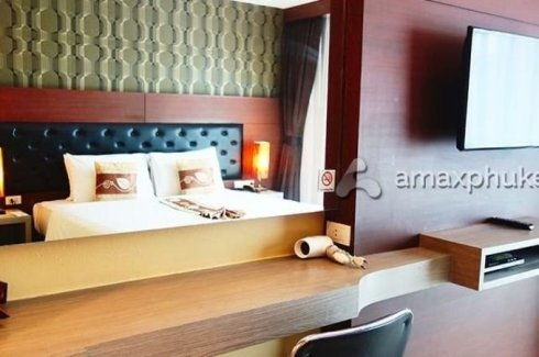20 Bedroom Commercial for sale in Patong, Phuket