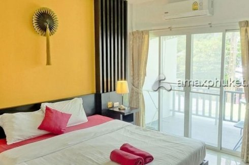 13 Bedroom Commercial for sale in Chalong, Phuket