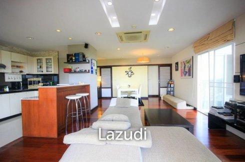 2 Bedroom Condo for sale in Baan Lonsai, Nong Kae, Prachuap Khiri Khan