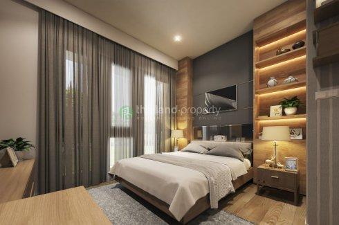 2 Bedroom Shophouse for sale in M Town Pride Suwintawong-Nongchok, Lam Phak Chi, Bangkok
