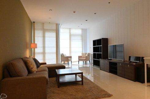 2 Bedroom Condo for rent in Athenee Residence, Lumpini, Bangkok near BTS Ploen Chit